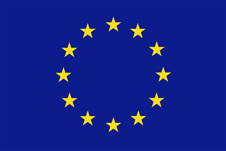european-union-logo.png