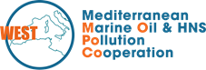 West MOPoCo Logo