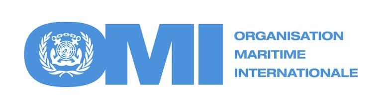 OMI-logo-Fr.jpg