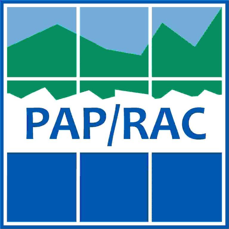 PAP-RAC.jpg