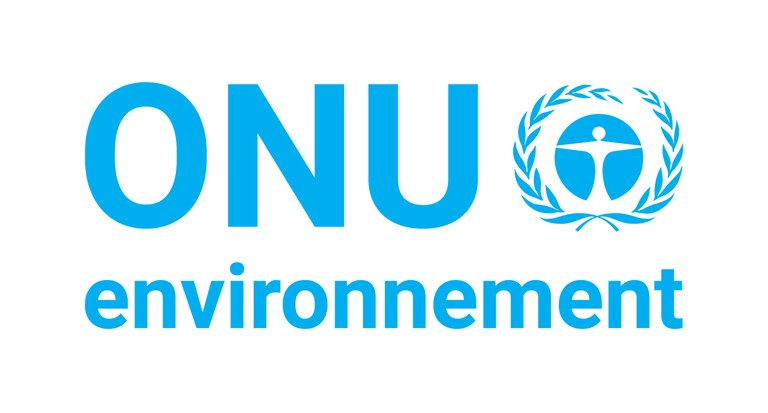 UNEnvironment_Logo_French.jpg