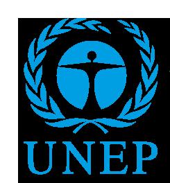 UNEP_EN.png
