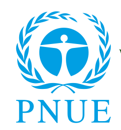 UNEP_FR.png
