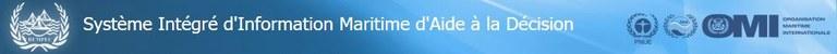 MIDSIS TROCS banner  (FR).JPG