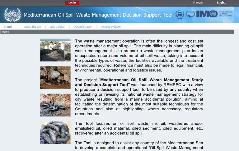 Waste Management (EN).PNG