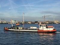 Réunion sous-régionale sur l'amélioration de la gestion des déchets marins provenant de sources en mer dans les ports et les marinas en Adriatique (seulement en Anglais)