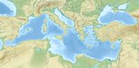 Expertise Méditerranéenne