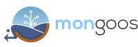 MONGOOS