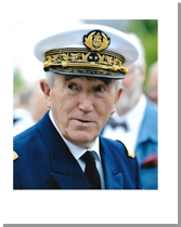 M. Michel Voirin
